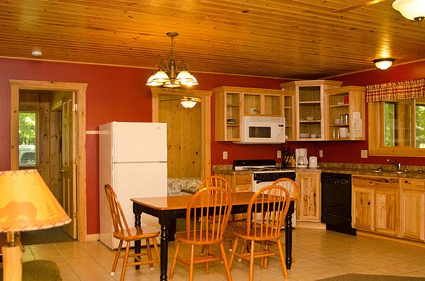 cabin-20-kitchen