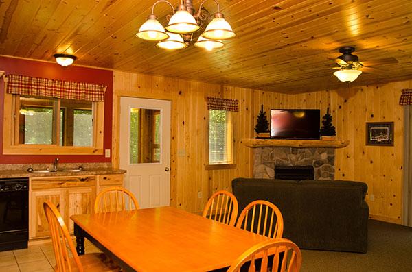 cabin-20-kitchen_