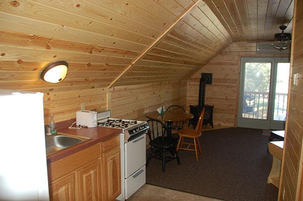 cabin-21-kitchen