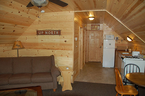 cabin-21-living-room-and-kitchen