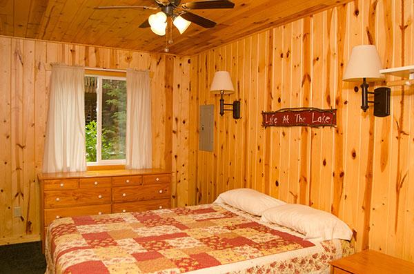 cabin-3-bedroom-1