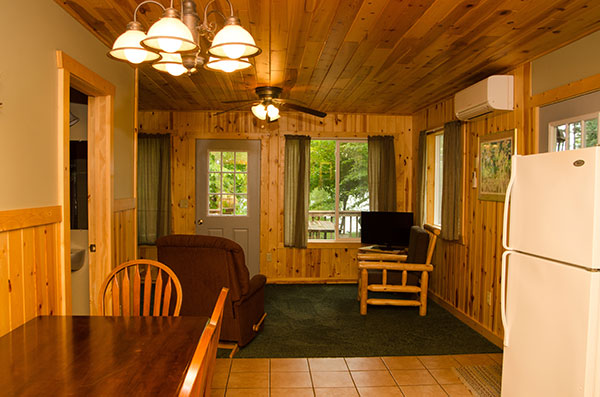 cabin-3-living-room
