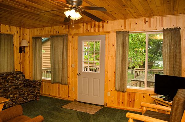 cabin-3-living-room2