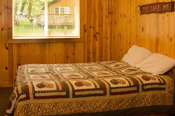 cabin-4-bedroom-1