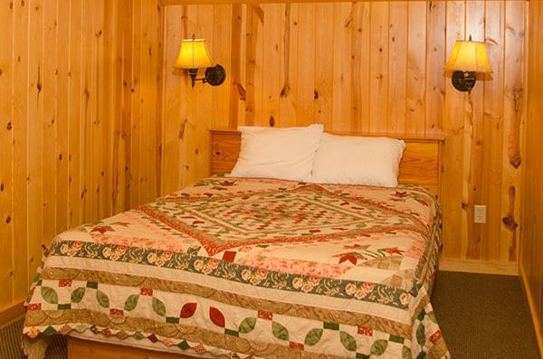 cabin-4-bedroom-3
