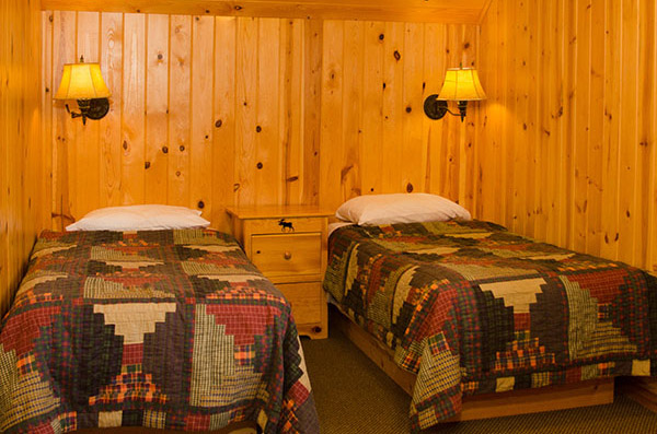 cabin-4-bedroom-4