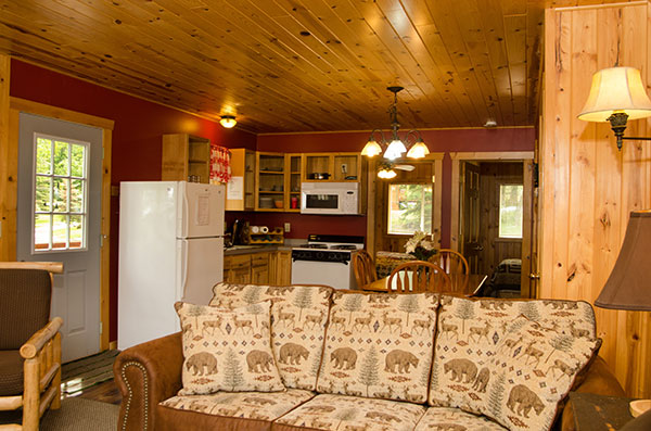 cabin-4-living-room1