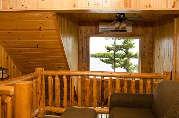 cabin-4-upper-sitting-area