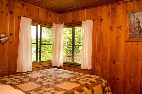 cabin-5-bedroom-1