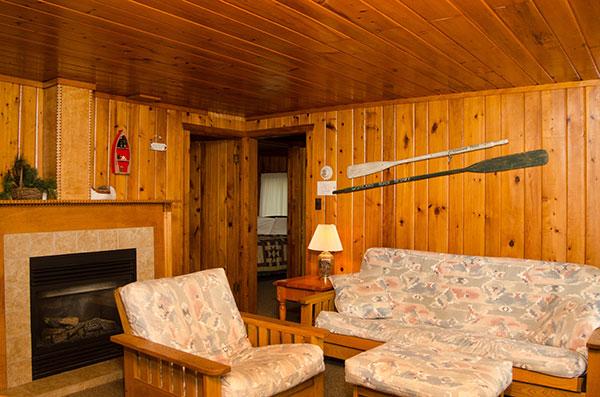 cabin-5-living-room1