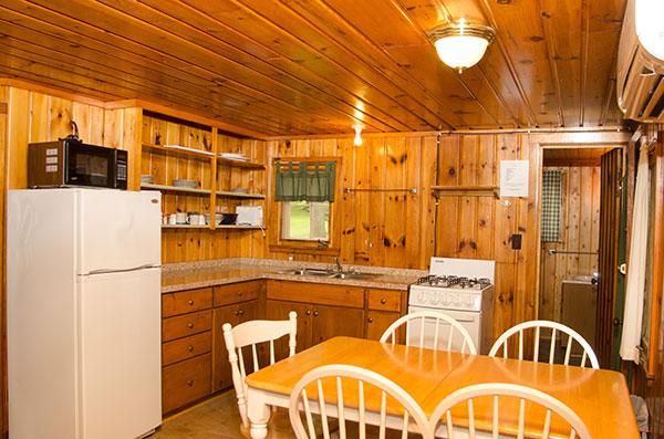 cabin-8-kitchen