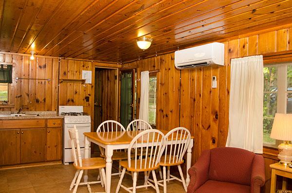 cabin-8-kitchen1
