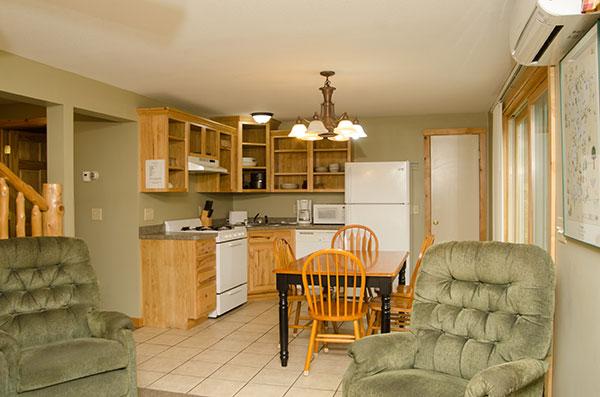 cabin-9-kitchen