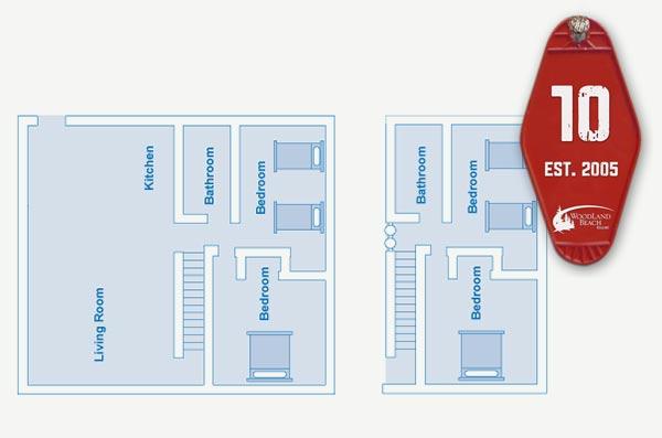 cabin-floor-plans-10