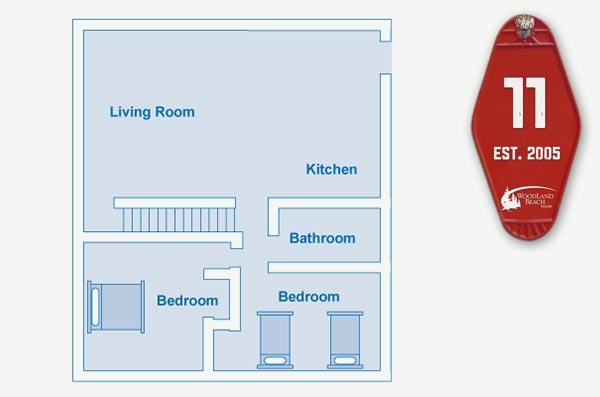 cabin-floor-plans-11