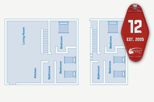 cabin-floor-plans-12