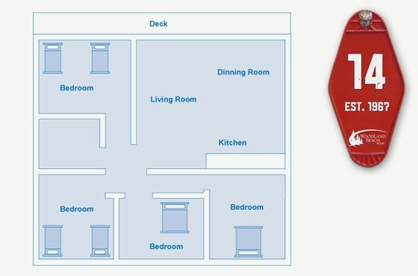 cabin-floor-plans-14