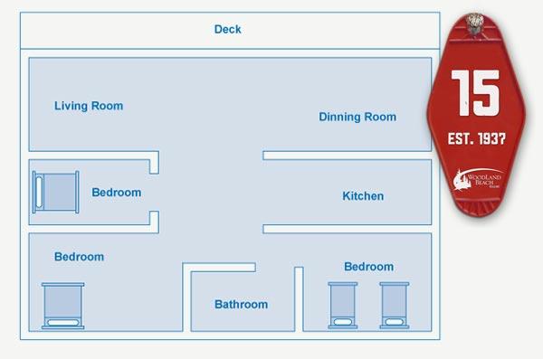 cabin-floor-plans-15
