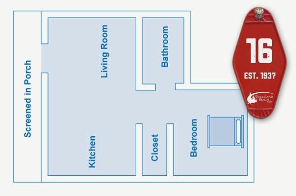 cabin-floor-plans-16