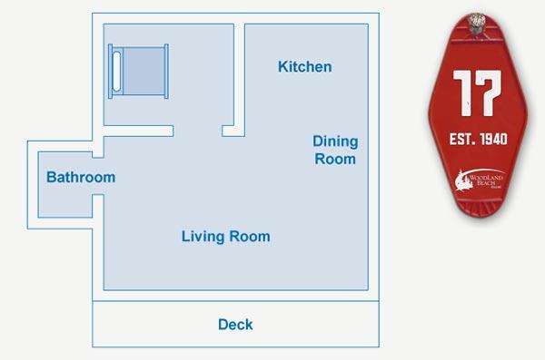cabin-floor-plans-17