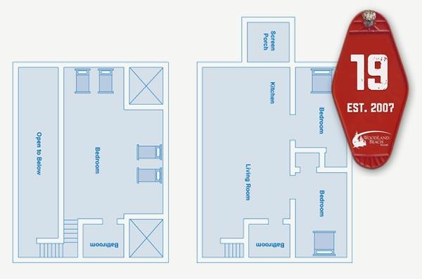 cabin-floor-plans-19