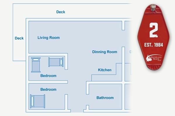 cabin-floor-plans-2