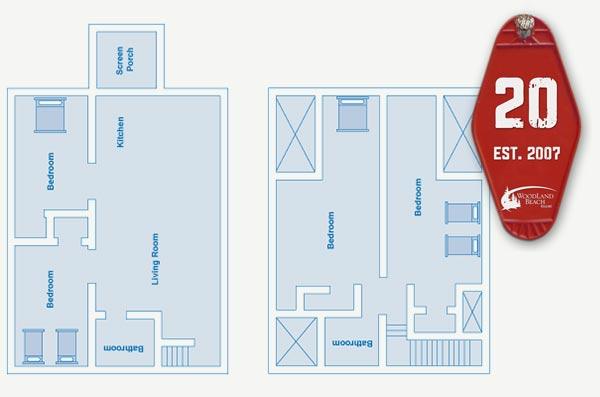 cabin-floor-plans-20