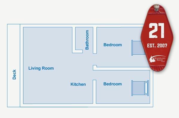 cabin-floor-plans-21