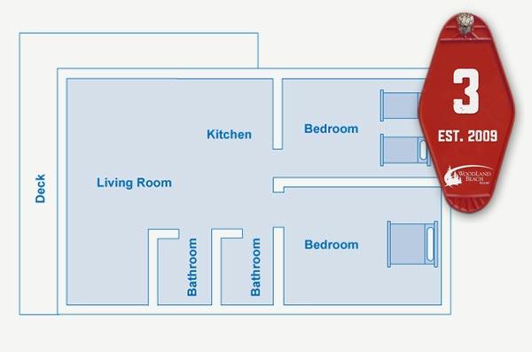 cabin-floor-plans-3
