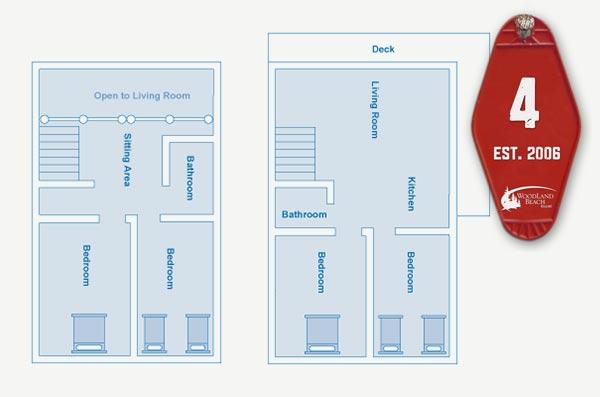 cabin-floor-plans-4
