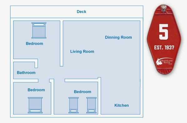 cabin-floor-plans-5