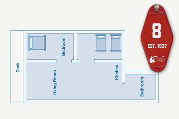 cabin-floor-plans-8