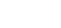Woodland Beach Resort on Bay Lake, Deerwood Minnesota