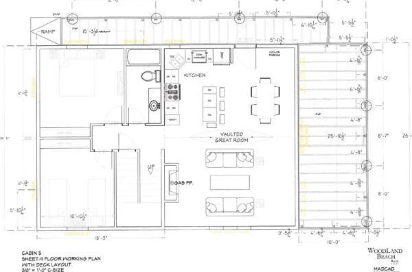 cabin-5-floor2
