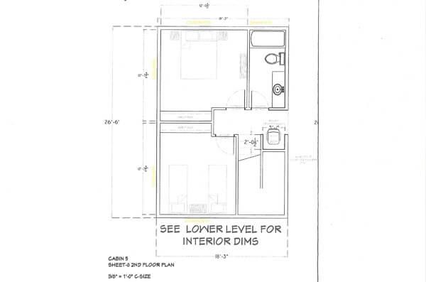 cabin-5-floor3