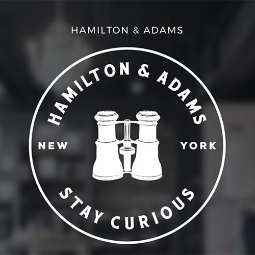 hamilton-adams