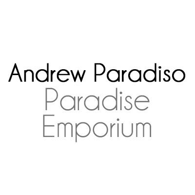 paradise-emporium