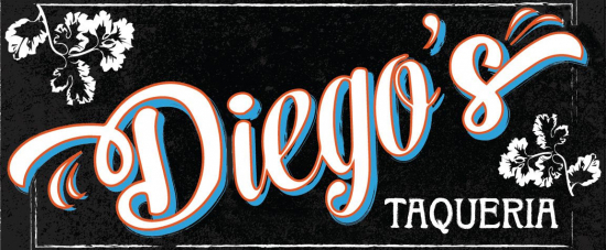 Diegoswide