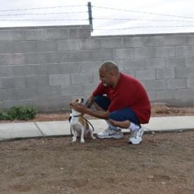 Western-Arizona-Humane-Society6