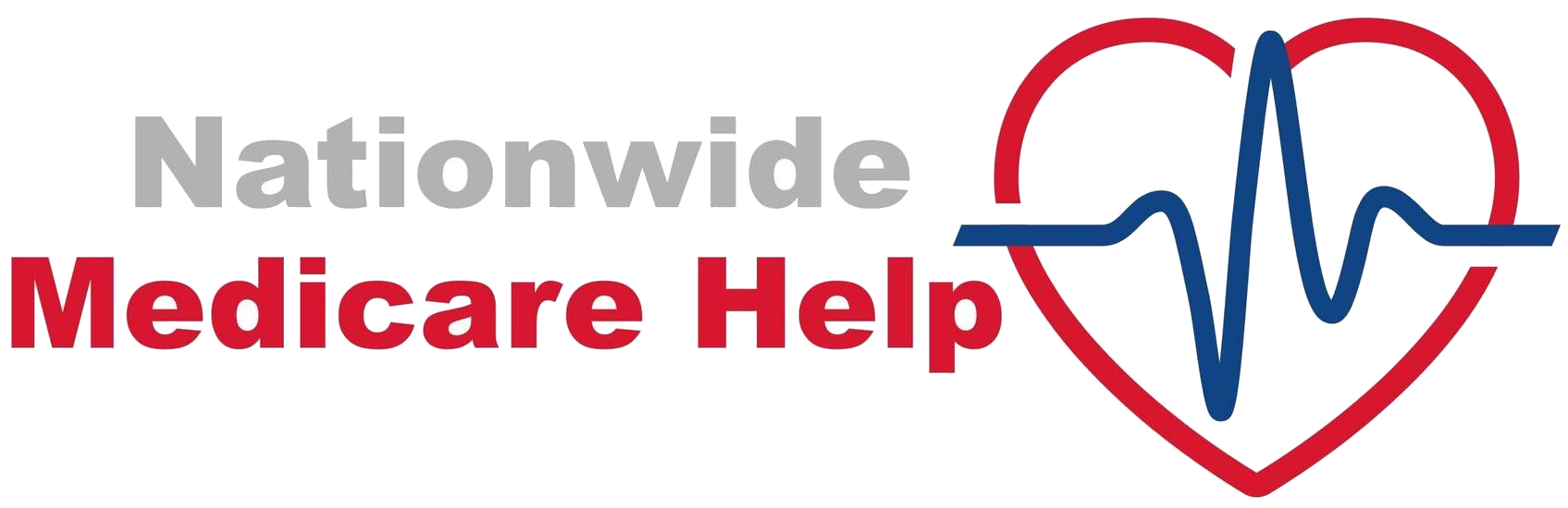 Nationwide Medicare Help