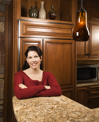 Vonderosa Wide Plank Flooring Homeowner, NH, ME, VT