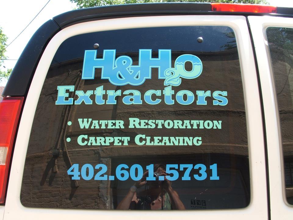 H&H2O_Vehicle
