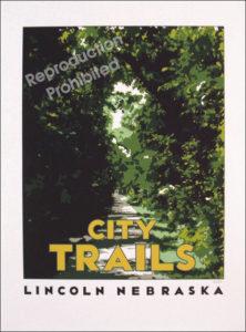 citytrails