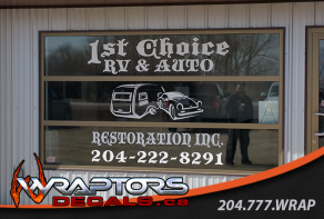 1st-choice-auto-and-RV-window