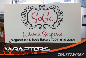 soga-soaperie-sign