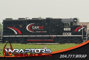 cando-rail-trail-reflective