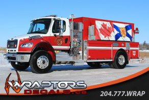 emergency-fire-truck-reflective-crest