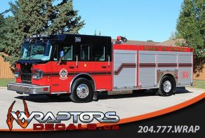 emergency-fire-truck-winnipeg-fire-department