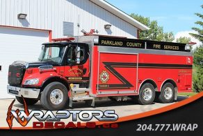 emergency-firetruck-parkland-reflective-3