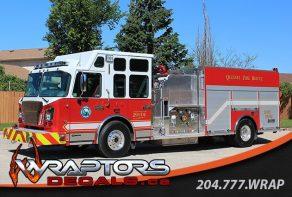 emergency-firetruck-quensel-reflective